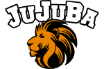 JuJuBa Logo